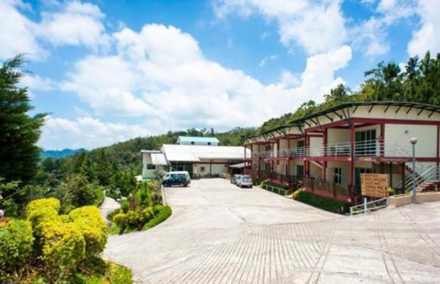 фото отеля Celyn Resort Kinabalu изображение №5