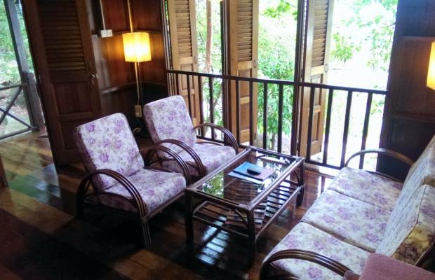 фотографии Bagus Place Retreat изображение №36