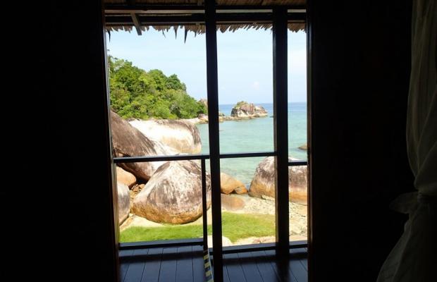 фотографии отеля Bagus Place Retreat изображение №15