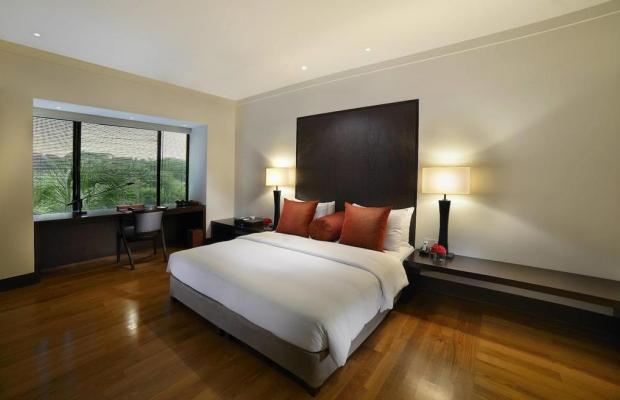 фото The Club Saujana Resort изображение №14