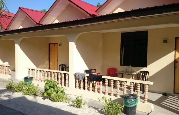 фото AB Motel изображение №14