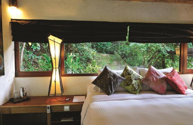 фото отеля Japamala Resort изображение №33