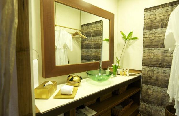 фотографии Japamala Resort изображение №28