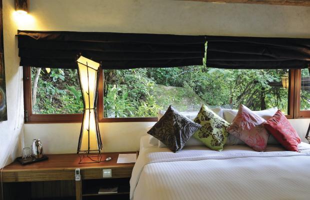 фото Japamala Resort изображение №22