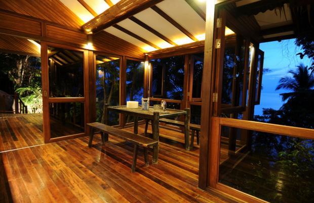 фотографии Japamala Resort изображение №20