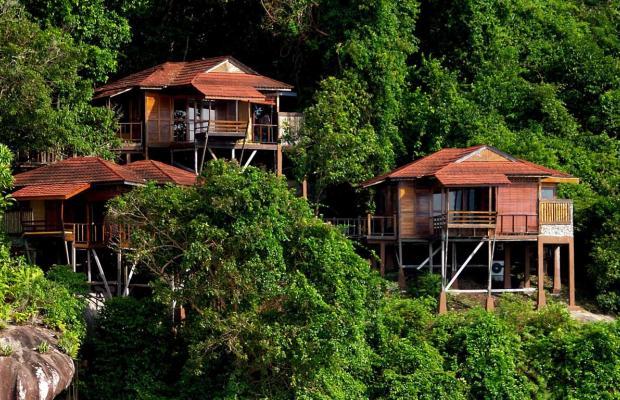 фотографии Japamala Resort изображение №16