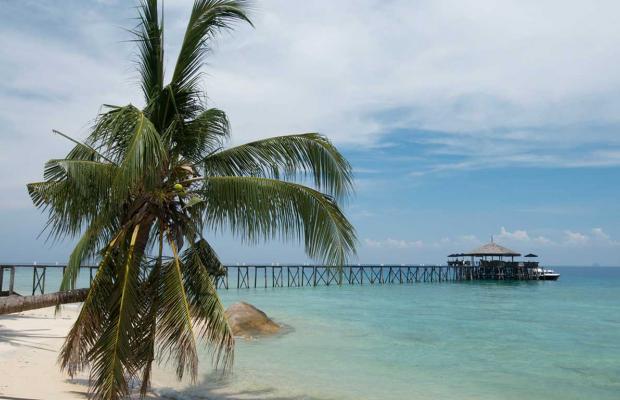 фото отеля Japamala Resort изображение №9