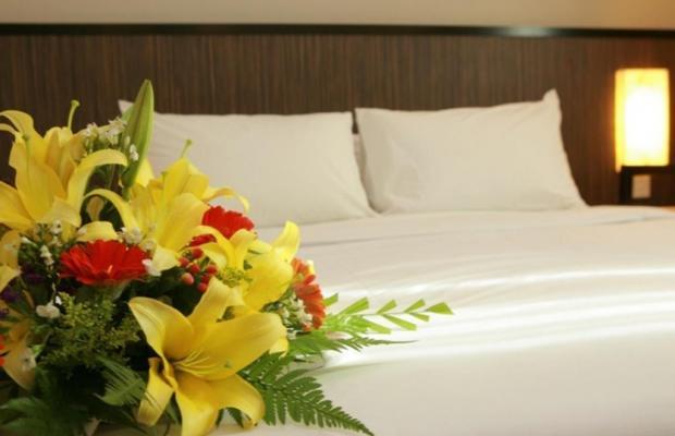 фотографии отеля Sri Petaling изображение №43