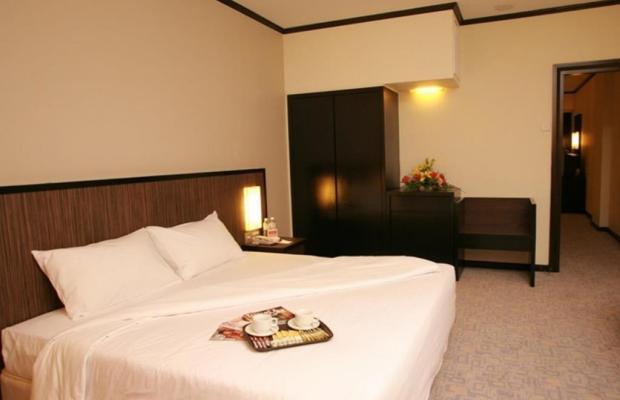 фотографии отеля Sri Petaling изображение №31