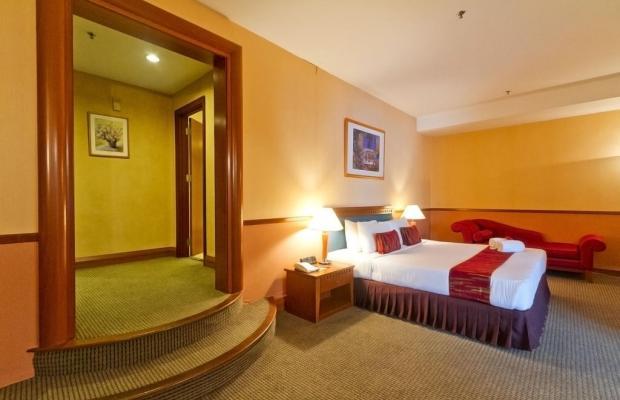 фото отеля Sri Petaling изображение №21