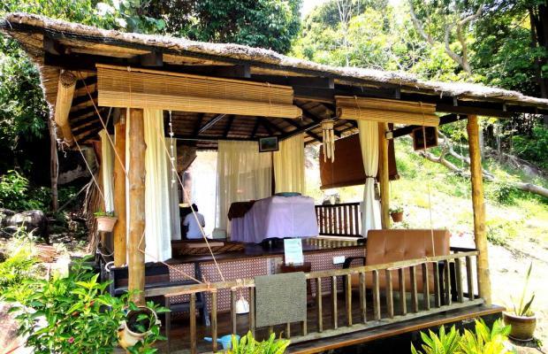 фото отеля Minang Cove изображение №25