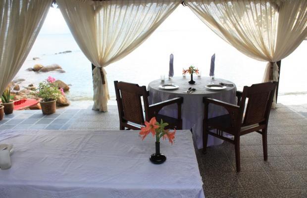 фото отеля Minang Cove изображение №17