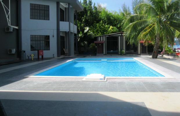 фото отеля Best Star Resort изображение №1
