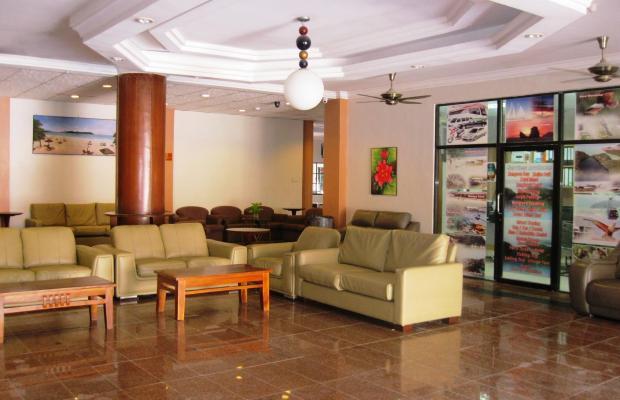 фото отеля Best Star Resort изображение №29