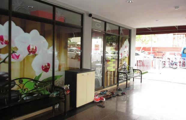 фото отеля Best Star Resort изображение №9