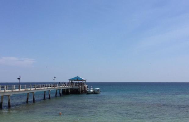 фото Tioman Paya Resort изображение №2