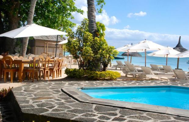 фотографии отеля Evaco Holiday Resorts изображение №55
