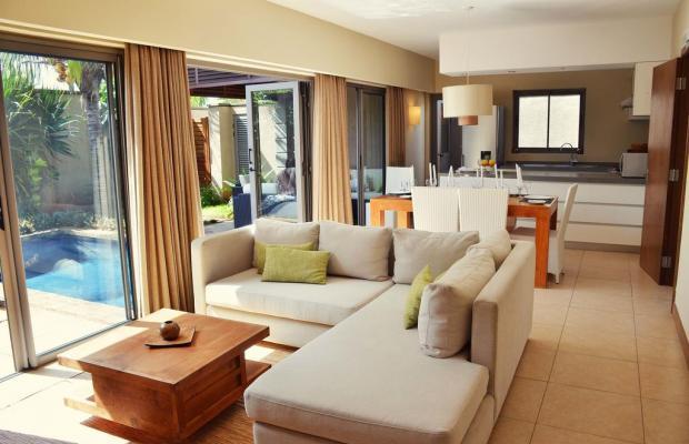 фотографии отеля Evaco Holiday Resorts изображение №7