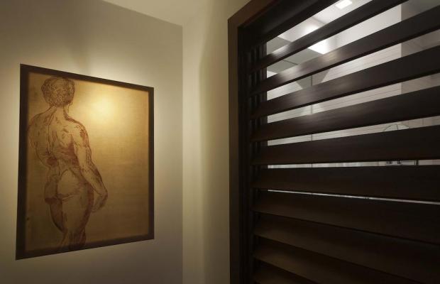 фото отеля Porto Trindade изображение №21