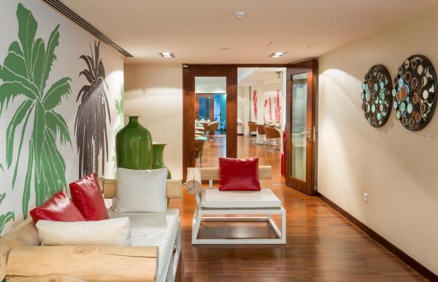 фото отеля Porto Trindade изображение №17