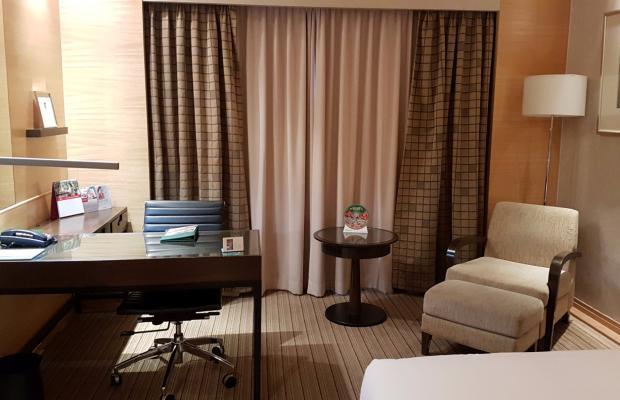 фотографии Hotel Royal Kuala Lumpur (ex. Coronade Kuala Lumpur) изображение №40