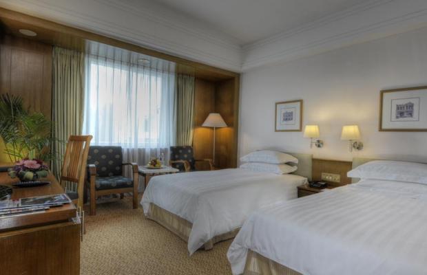 фото отеля Hotel Royal Kuala Lumpur (ex. Coronade Kuala Lumpur) изображение №5