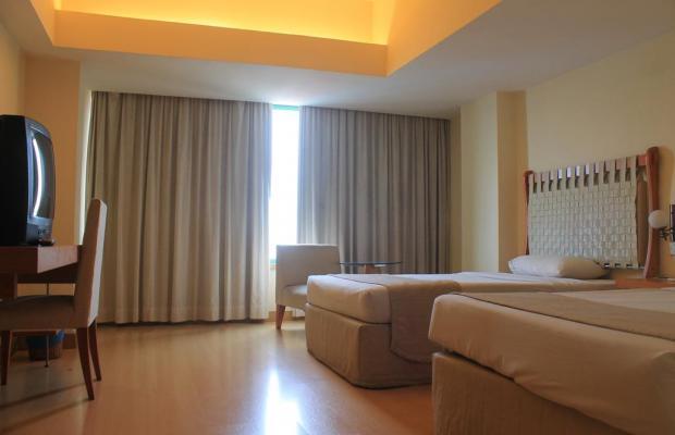 фото J.A. Residence Hotel (ех. Compact; Mercure Ace Hotel) изображение №14