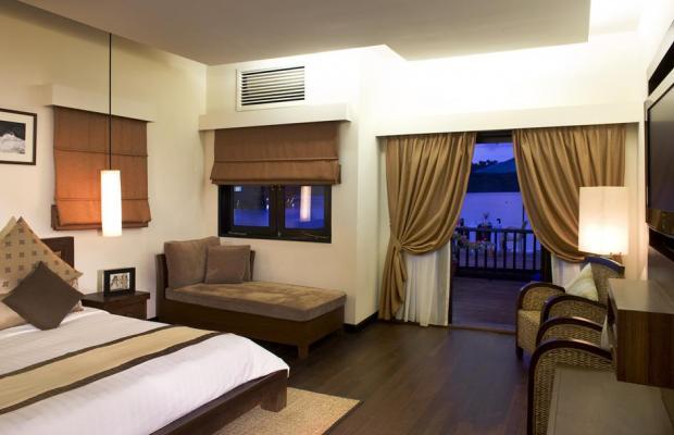 фотографии Gayana Eco Resort изображение №24