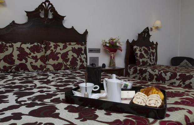 фото отеля S. Jose изображение №37
