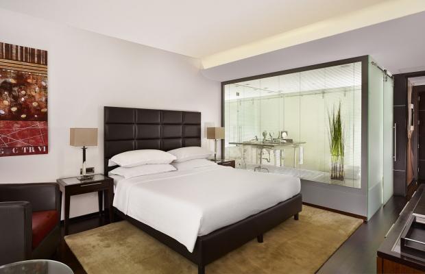 фото Sheraton Porto Hotel & Spa изображение №34