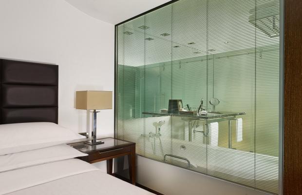 фото отеля Sheraton Porto Hotel & Spa изображение №33