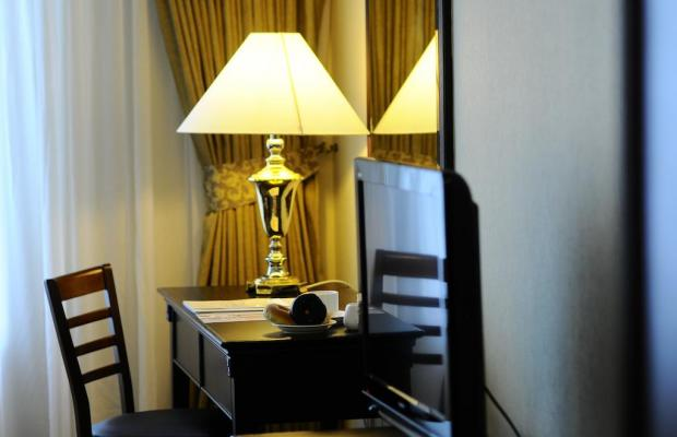 фото отеля The Katerina Hotel изображение №13