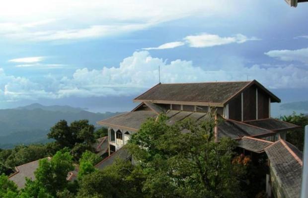 фото D'Coconut Hill Resort изображение №14