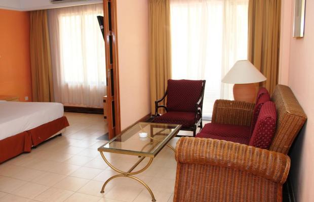 фотографии отеля Corus Paradise Resort изображение №39
