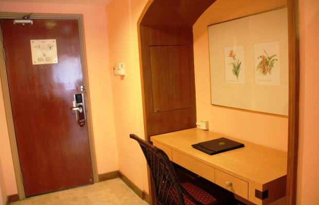 фото отеля Corus Paradise Resort изображение №33