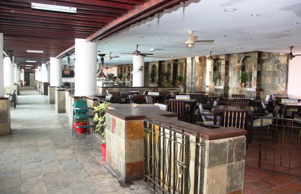 фотографии Corus Paradise Resort изображение №32