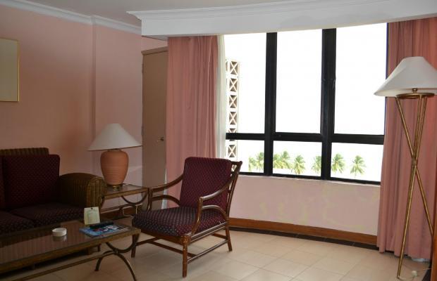 фотографии отеля Corus Paradise Resort изображение №23