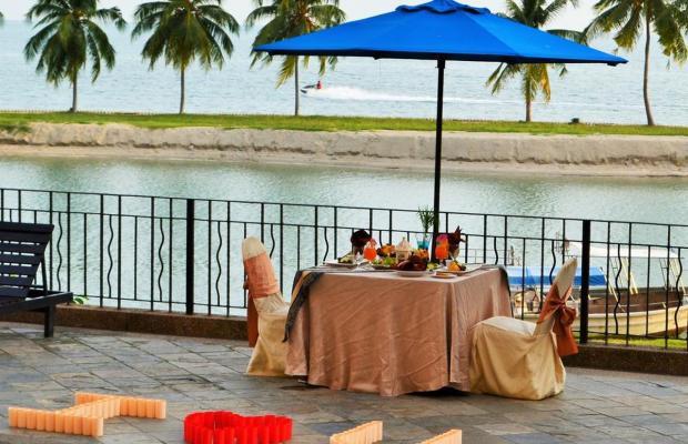 фото отеля Corus Paradise Resort изображение №21