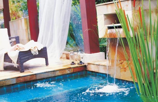 фотографии The Villas at Sunway Resort изображение №20