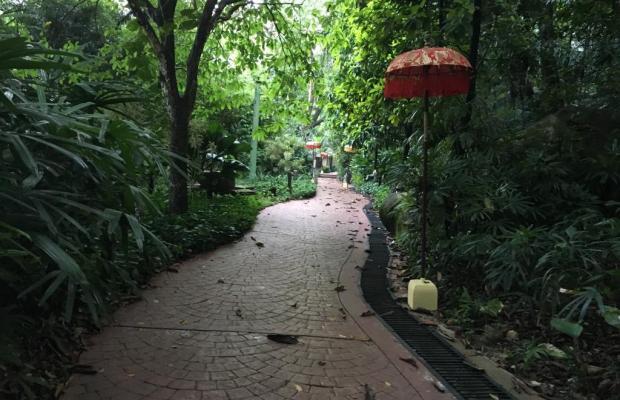 фото The Villas at Sunway Resort изображение №6