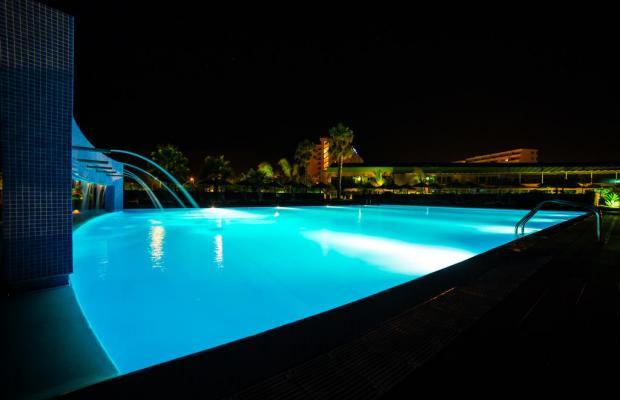 фото отеля Vila Baleira изображение №5