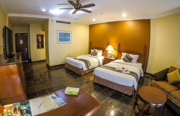фото Palm Beach Resort & SPA изображение №14