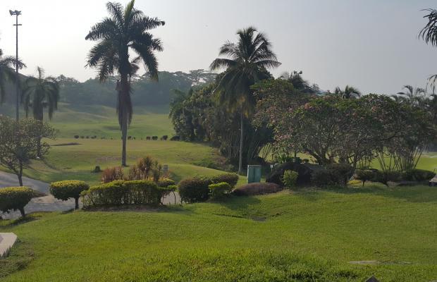 фото A'Famosa Resort изображение №30