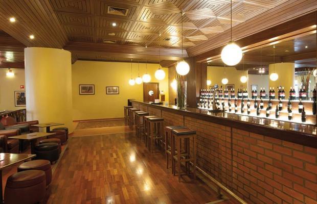 фото отеля Vila Gale Porto изображение №33