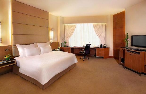 фотографии отеля Sunway Resort Hotel & Spa изображение №43