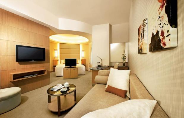 фотографии отеля Sunway Resort Hotel & Spa изображение №39