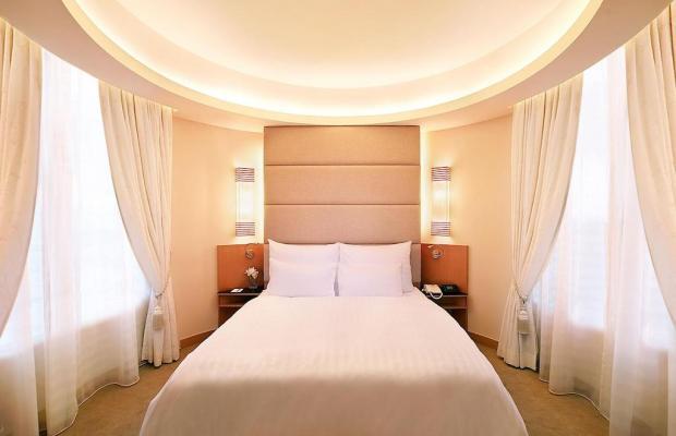 фотографии отеля Sunway Resort Hotel & Spa изображение №23