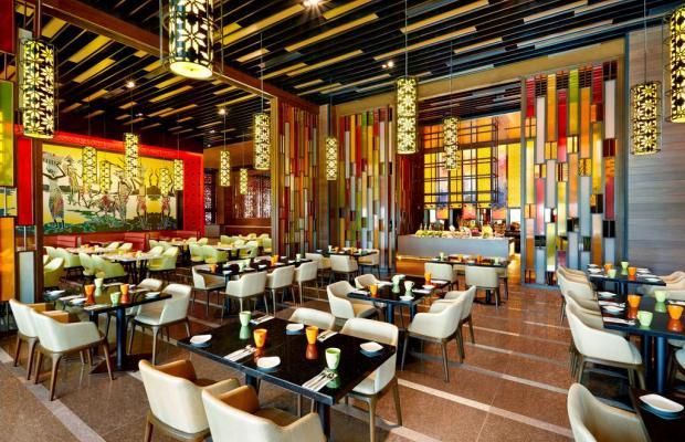 фотографии отеля Sunway Resort Hotel & Spa изображение №7