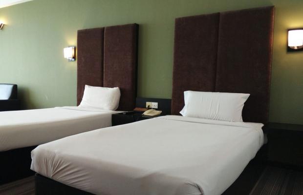 фото отеля New York Johor Bahru изображение №9