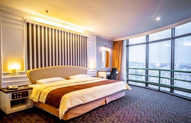 фото отеля Prime City изображение №17